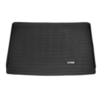 EXTERIOR ACCESSORIES - OTHER ACCESSORIES - Westin - Westin SURE-FIT CARGO MAT 72-117065