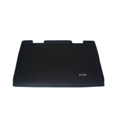 EXTERIOR ACCESSORIES - OTHER ACCESSORIES - Westin - Westin SURE-FIT CARGO MAT 72-117035