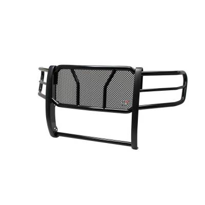 EXTERIOR ACCESSORIES - GRILLE GUARDS - Westin - Westin HDX GRILLE GUARD 57-3835