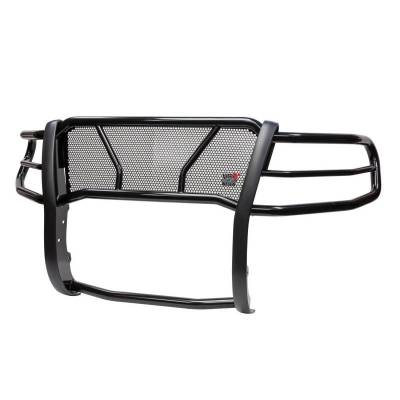 EXTERIOR ACCESSORIES - GRILLE GUARDS - Westin - Westin HDX GRILLE GUARD 57-3805