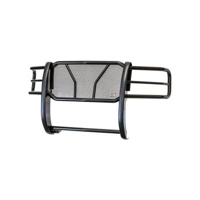 EXTERIOR ACCESSORIES - GRILLE GUARDS - Westin - Westin HDX GRILLE GUARD 57-3685