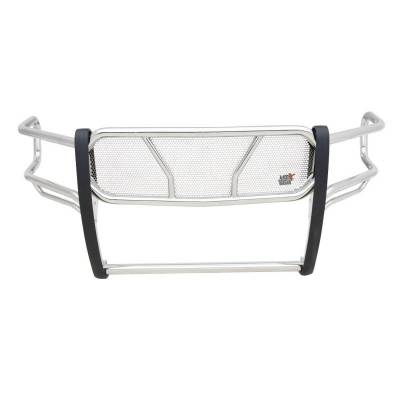EXTERIOR ACCESSORIES - GRILLE GUARDS - Westin - Westin HDX GRILLE GUARD 57-3540