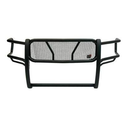 EXTERIOR ACCESSORIES - GRILLE GUARDS - Westin - Westin HDX GRILLE GUARD 57-2015