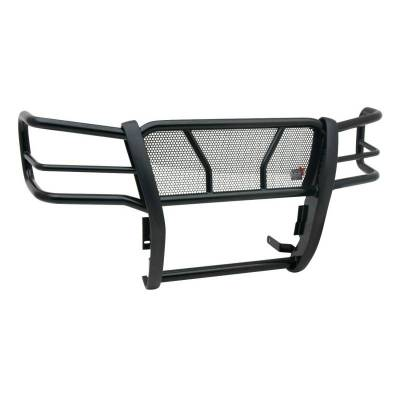 EXTERIOR ACCESSORIES - GRILLE GUARDS - Westin - Westin HDX GRILLE GUARD 57-1915