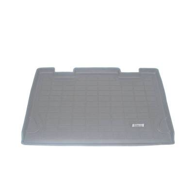EXTERIOR ACCESSORIES - OTHER ACCESSORIES - Westin - Westin SURE-FIT CARGO MAT 72-127057