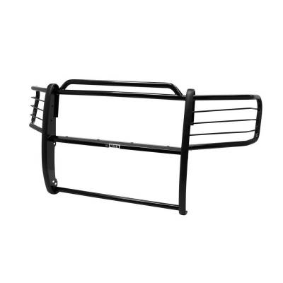 EXTERIOR ACCESSORIES - GRILLE GUARDS - Westin - Westin SPORTSMAN GRILLE GUARD 40-3835