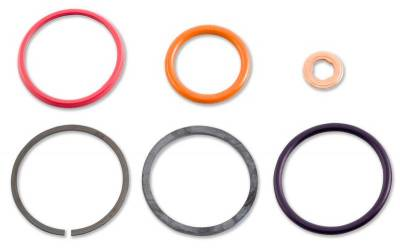 Alliant Power - HEUI Injector Seal Kit - AP0001