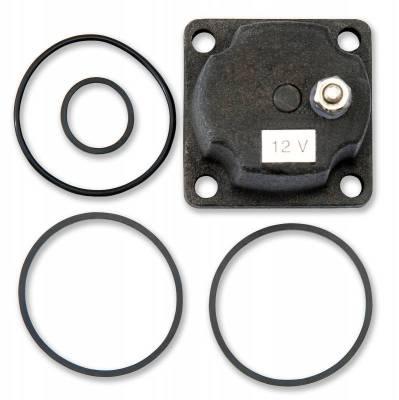 FREIGHTLINER - FUEL PUMPS - Alliant Power - Fuel Shut-off Coil12 Volt - AP4024808