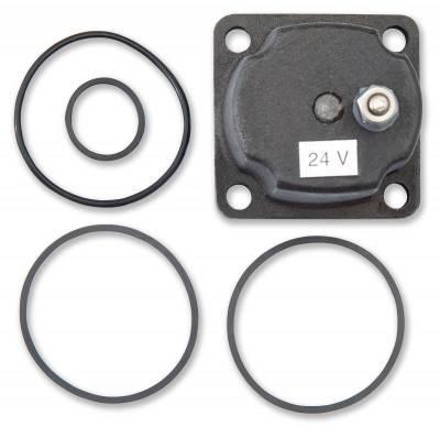 FREIGHTLINER - FUEL PUMPS - Alliant Power - Fuel Shut-off Coil24 Volt - AP4024809