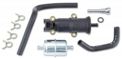 Alliant Power - Fuel Transfer Pump Kit - AP4089602