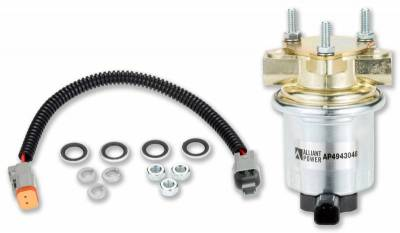 Alliant Power - Fuel Transfer Pump Kit - AP4943048