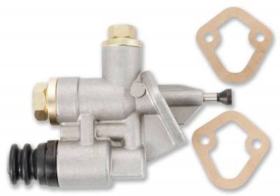 Alliant Power - Fuel Transfer Pump Kit - AP4988747