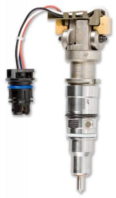 Alliant Power - Remanufactured G2.8 Injector - AP60900