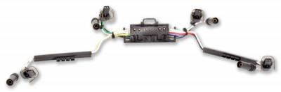 Alliant Power - Internal Injector Harness - AP63413