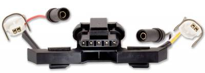 Alliant Power - Internal Injector Harness - AP63414