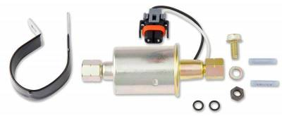 FUEL SYSTEM - MISCELLANEOUS PARTS - Alliant Power - Fuel Transfer Pump - AP63442