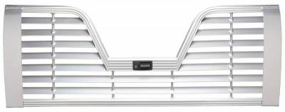 EXTERIOR ACCESSORIES - OTHER ACCESSORIES - Husky Liners - Husky Liners 5th Wheel Tailgate 15320