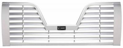 EXTERIOR ACCESSORIES - OTHER ACCESSORIES - Husky Liners - Husky Liners 5th Wheel Tailgate 15330