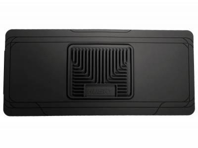 Husky Liners - Husky Liners Center Hump Floor Mat 53001