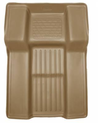 Husky Liners - Husky Liners Walkway Floor Liner 81243