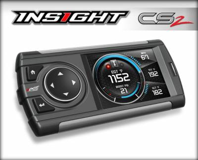 Edge Products - Edge Products Insight CS2 Monitor 84030