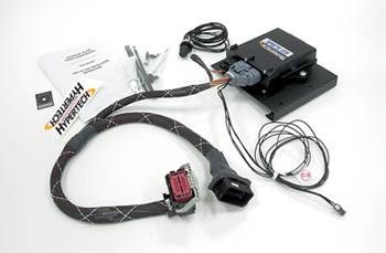 6.0 EXCURSION 2003-2005 - POWER PROGRAMMERS - Hypertech - Hypertech 2003-2004 FORD INLINE DEVICE - 6.0L DIESEL 41042