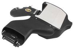 PERFORMANCE - AIR INTAKES - AIRAID - AIRAID Airaid Intake Kit 400-293