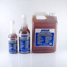 FLUIDS - FUEL ADDITIVES - Stanadyne - Stanadyne All Season Performance Formula 8oz