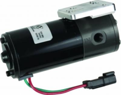 FUEL SYSTEM - LIFT PUMPS - FASS Fuel Systems - FASS 01-10 Duramax flow enhancer